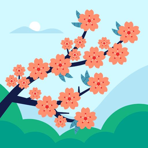 Radio Jay Bhim(HD) No 1 World Radio On Dr Ambedkar - Apps on