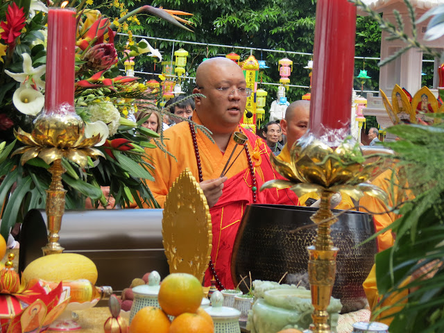 2012 Lể An Vị Tượng A Di Đà Phật - IMG_0041.JPG