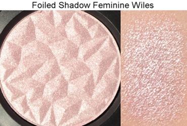 FeminineWilesFoiledEyeShadowMAC6