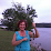 Sherry Quaterman's profile photo