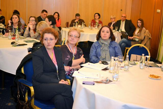Pharma Conference 069