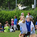 schoolkorfbal 2011 036.jpg