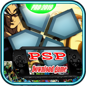 download game ps2 for ppsspp gold