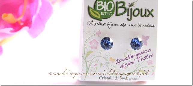 bioetic bijoux_punto luce