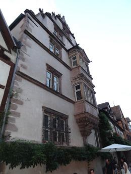 2017.08.25-069 maison Dissler