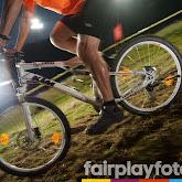 fairplayfoto.net_MK_120811_1731.jpg