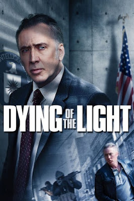 Dying of the Light (2014) BluRay 720p HD Watch Online, Download Full Movie For Free