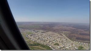 vlcsnap-2016-05-24-22h30m50s351
