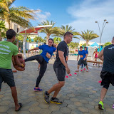 Funstacle Masters City Run Oranjestad Aruba 2015 part2 by KLABER - Image_25.jpg