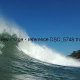 DSC_5748.thumb.jpg