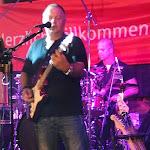 Kehlenbacher Rock-Nacht_130615__066__Pitchfork.JPG