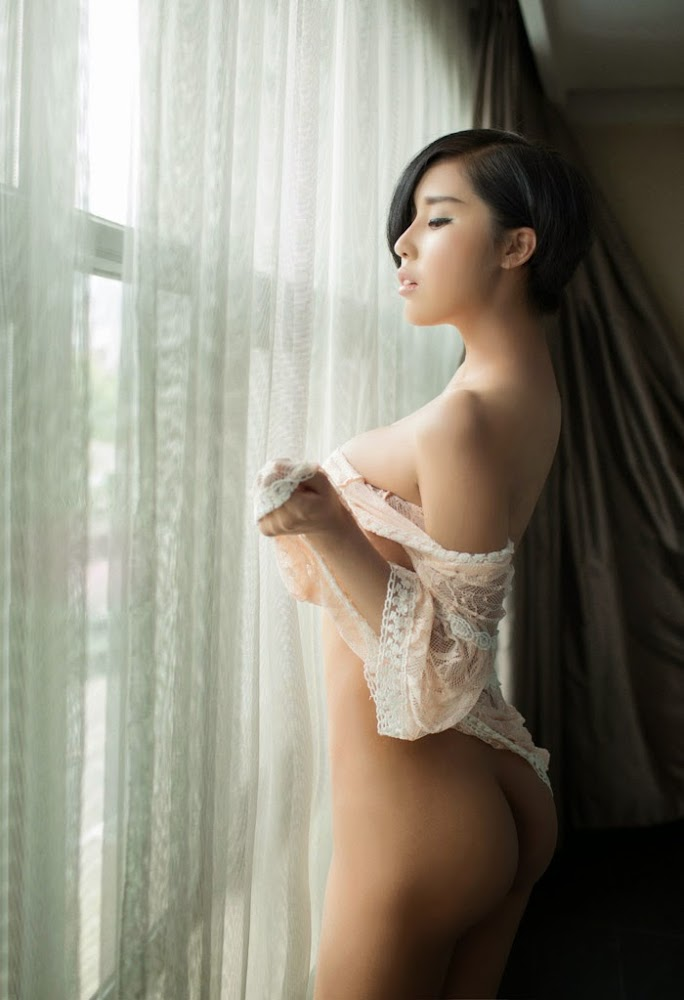 Archived: Sexy Asian Girl #68