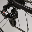 canyon-ultimate-cf-slx-6301.JPG