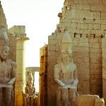 Egypt Edits (272 of 606).jpg
