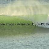 _DSC7433.thumb.jpg