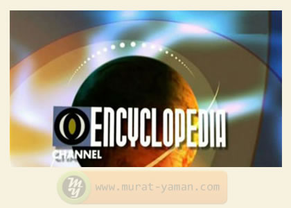 encyclopedia documentary tv channel