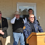 Hempstead County Law Enforcement UACCH Sub Station Ribbon Cutting - DSC_0072.JPG