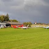 Svævethy Flyvefisk fly inn - DSC_0019.JPG