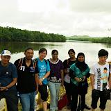Kampung Jenang, Heritage Country Side Tour