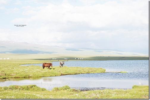 Kyrgyzstan54