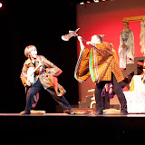 2014 Mikado Performances - Macado-73.jpg