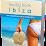 The Big Book Of Ibiza's profile photo