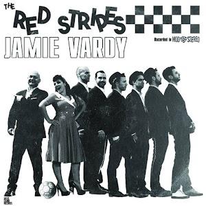 Jamie Vardy Cover.jpg