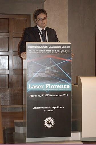 laserflorence2011__148_20130325_1373240988