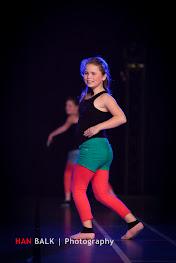 Han Balk Agios Dance-in 2014-0270.jpg