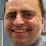 Richard Kroth's profile photo