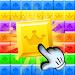 Toy Crush - Match Blocks Blast icon