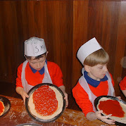 Anchor boys Pizza Express 21 April 2007004.jpg