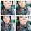 Malikah Kelson's profile photo