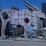 PostNet Braamfontein's profile photo