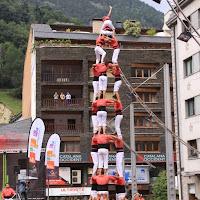 Andorra-les Escaldes 17-07-11 - 20110717_188_3d8_CVXdV_Andorra_Les_Escaldes.jpg