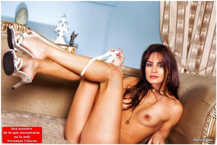 Maricielo se desnuda para nosotros - 2 part 8