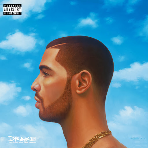 [Album] Drake - Nothing Was The Same (iTunes) (2013)