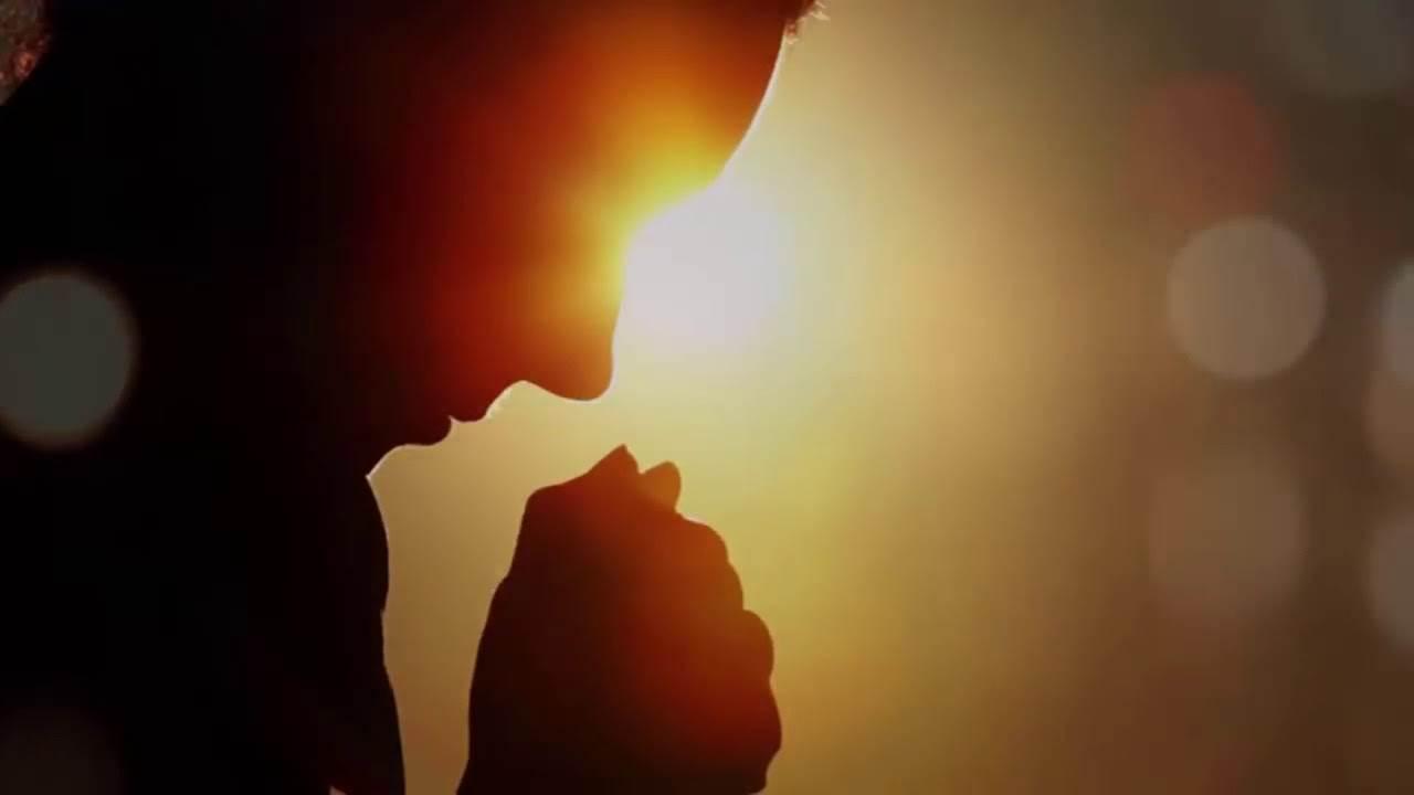 TỈNH THỨC và CẦU NGUYỆN