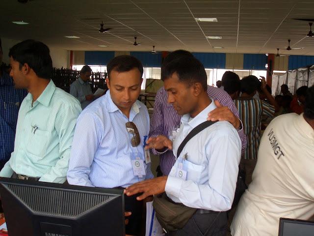 AMSAT INDIA @ HFI 2010 - File0020.JPG