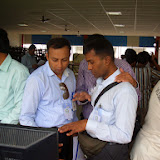 AMSAT INDIA @ HFI 2010 - File0020.JPG