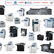 reparacion de impresoras y fotocopiadoras m