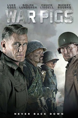 War Pigs (2015) BluRay 720p HD Watch Online, Download Full Movie For Free