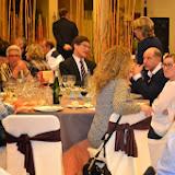 Sopar de gala 2013 - DSC_0138.JPG