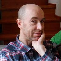 Paweł Kleka's avatar