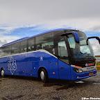 Setra S517HD ITS Reizen (35).jpg