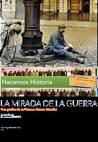 https://sites.google.com/site/lamiradadelaguerra/