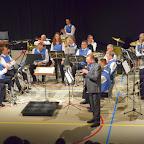 2015-03-28 Uitwisselingsconcert Brassband (47).JPG