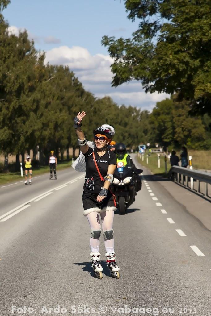 2013.08.25 SEB 7. Tartu Rulluisumaraton - AS20130825RUM_123S.jpg