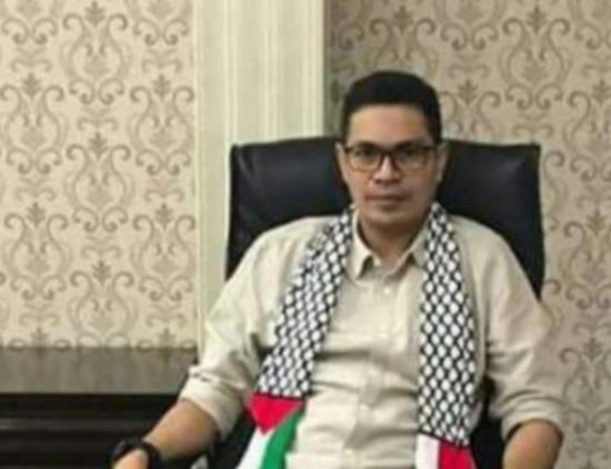 Ingatkan Para Pendukung Gus Baha, Faizal Assegaf Sebut Tokoh NU di PKS Berkontribusi Besar Bagi NU