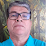 Ernesto sarmiento quiñones's profile photo
